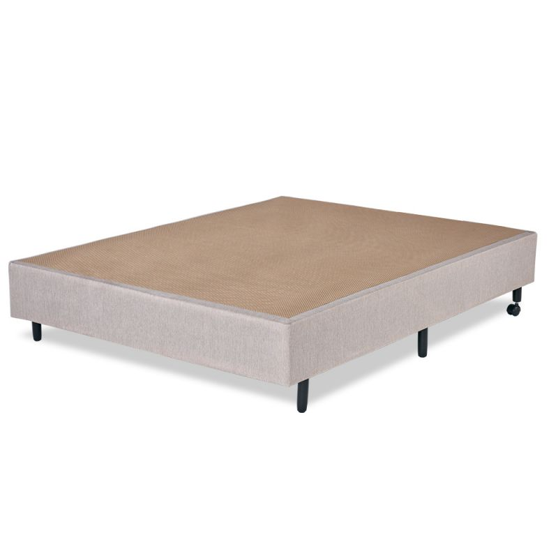 Box Para Colchão Casal 138x188x39cm Prime - FA Colchões