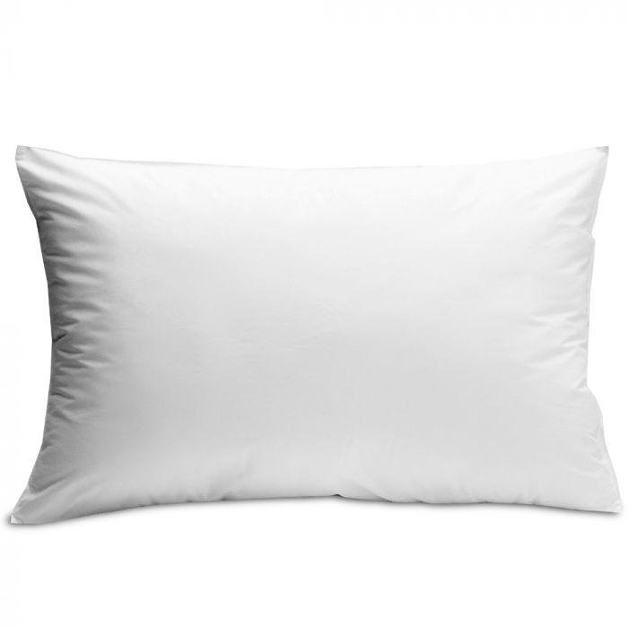 Travesseiro Ícaro Fibras Siliconadas Antialérgico 50x70cm - F.A. Colchões