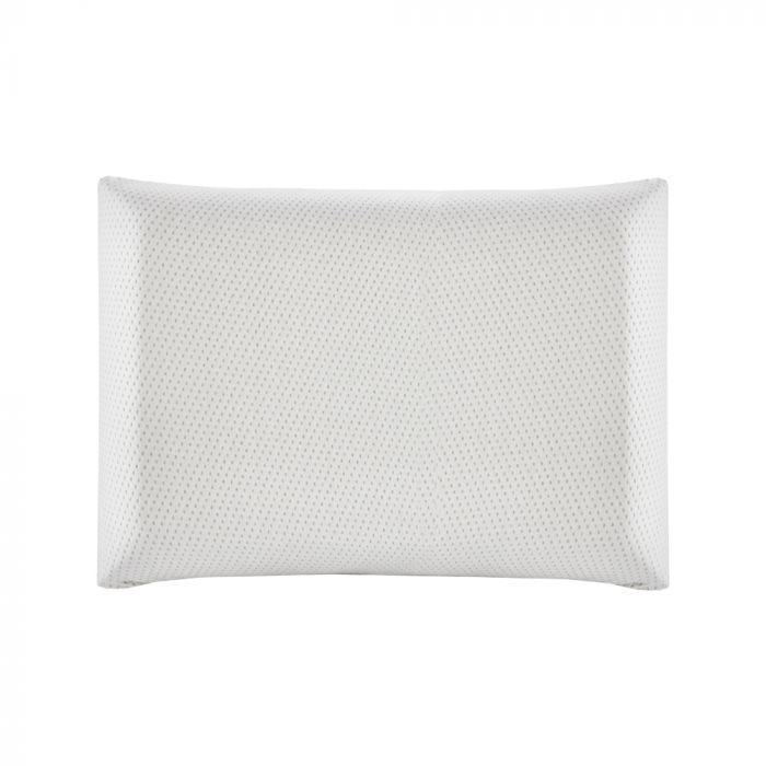 Travesseiro Super Macio Hipersoft 50x70cm - FA Colchões