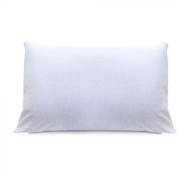 Travesseiro Nobile Gel  50x70cm - F.A. Colchões