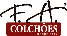 FA Colchões
