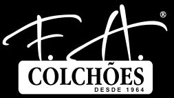 FA colchoes